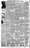 Coventry Evening Telegraph Thursday 04 August 1927 Page 2