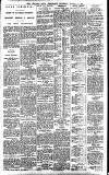 Coventry Evening Telegraph Thursday 04 August 1927 Page 3