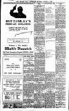 Coventry Evening Telegraph Thursday 04 August 1927 Page 5