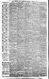 Coventry Evening Telegraph Thursday 04 August 1927 Page 6