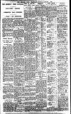 Coventry Evening Telegraph Monday 08 August 1927 Page 3