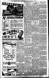 Coventry Evening Telegraph Monday 08 August 1927 Page 4