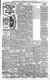 Coventry Evening Telegraph Monday 08 August 1927 Page 5