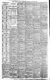Coventry Evening Telegraph Monday 08 August 1927 Page 6