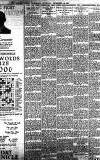 Coventry Evening Telegraph Saturday 24 September 1927 Page 2