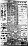 Coventry Evening Telegraph Saturday 24 September 1927 Page 3