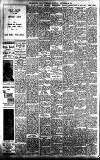 Coventry Evening Telegraph Saturday 24 September 1927 Page 4