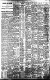Coventry Evening Telegraph Saturday 24 September 1927 Page 5