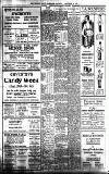 Coventry Evening Telegraph Saturday 24 September 1927 Page 6