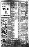 Coventry Evening Telegraph Saturday 24 September 1927 Page 7