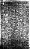 Coventry Evening Telegraph Saturday 24 September 1927 Page 8