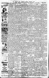 Coventry Evening Telegraph Monday 03 October 1927 Page 2