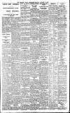 Coventry Evening Telegraph Monday 03 October 1927 Page 3