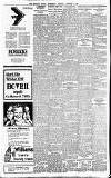 Coventry Evening Telegraph Monday 03 October 1927 Page 4