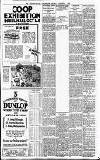 Coventry Evening Telegraph Monday 03 October 1927 Page 5