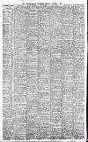 Coventry Evening Telegraph Monday 03 October 1927 Page 6