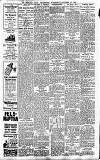 Coventry Evening Telegraph Wednesday 12 October 1927 Page 2