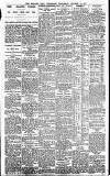 Coventry Evening Telegraph Wednesday 12 October 1927 Page 3