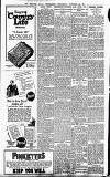 Coventry Evening Telegraph Wednesday 12 October 1927 Page 4