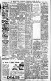 Coventry Evening Telegraph Wednesday 12 October 1927 Page 5