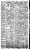 Coventry Evening Telegraph Wednesday 12 October 1927 Page 6