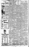 Coventry Evening Telegraph Tuesday 18 October 1927 Page 2
