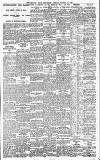 Coventry Evening Telegraph Tuesday 18 October 1927 Page 3