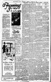 Coventry Evening Telegraph Tuesday 18 October 1927 Page 4