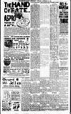 Coventry Evening Telegraph Tuesday 18 October 1927 Page 5