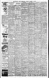 Coventry Evening Telegraph Tuesday 18 October 1927 Page 6