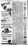 Coventry Evening Telegraph Thursday 20 October 1927 Page 2