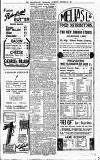 Coventry Evening Telegraph Thursday 20 October 1927 Page 3