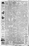 Coventry Evening Telegraph Thursday 20 October 1927 Page 4