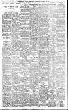 Coventry Evening Telegraph Thursday 20 October 1927 Page 5