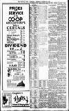 Coventry Evening Telegraph Thursday 20 October 1927 Page 7