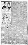 Coventry Evening Telegraph Thursday 20 October 1927 Page 8