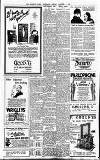 Coventry Evening Telegraph Friday 21 October 1927 Page 2
