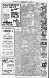 Coventry Evening Telegraph Friday 21 October 1927 Page 3