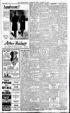 Coventry Evening Telegraph Friday 21 October 1927 Page 4