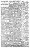Coventry Evening Telegraph Friday 21 October 1927 Page 5