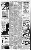 Coventry Evening Telegraph Friday 21 October 1927 Page 6