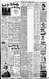 Coventry Evening Telegraph Friday 21 October 1927 Page 7