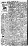 Coventry Evening Telegraph Friday 21 October 1927 Page 8