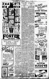 Coventry Evening Telegraph Thursday 15 December 1927 Page 2