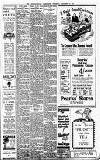 Coventry Evening Telegraph Thursday 15 December 1927 Page 3