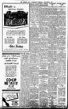 Coventry Evening Telegraph Thursday 15 December 1927 Page 4