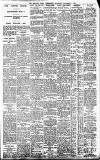 Coventry Evening Telegraph Thursday 15 December 1927 Page 5