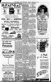 Coventry Evening Telegraph Thursday 15 December 1927 Page 6