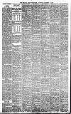Coventry Evening Telegraph Thursday 15 December 1927 Page 8