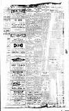 Coventry Evening Telegraph Wednesday 01 January 1930 Page 2